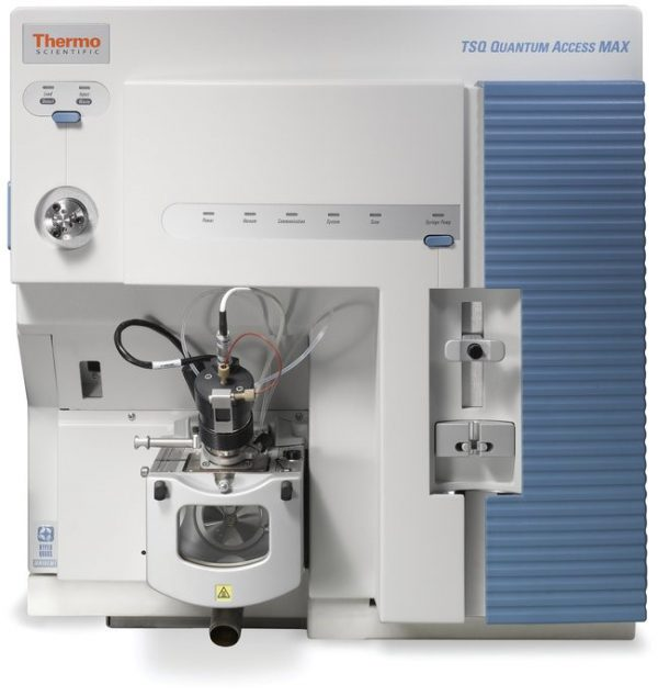 Thermo Scientific TSQ Quantum Ultra