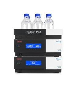 Thermo Scientific TSQ Quantum Ultra Ultimate 3000